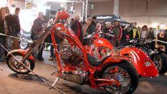 BIKE EXPO 2006 - Immagine: 6