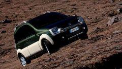 Fiat Panda Cross - Immagine: 7