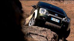 Fiat Panda Cross - Immagine: 9