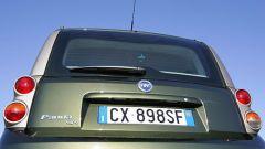 Fiat Panda Cross - Immagine: 26