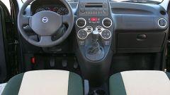 Fiat Panda Cross - Immagine: 30