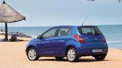 Hyundai i20 - Immagine: 19