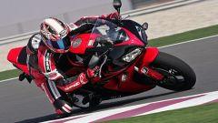 Honda CBR 1000 RR - Immagine: 1
