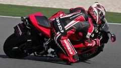 Honda CBR 1000 RR - Immagine: 2
