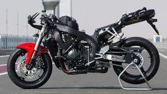 Honda CBR 1000 RR - Immagine: 14