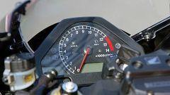 Honda CBR 1000 RR - Immagine: 18