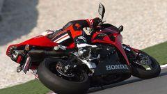 Honda CBR 1000 RR - Immagine: 20