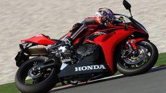 Honda CBR 1000 RR - Immagine: 22