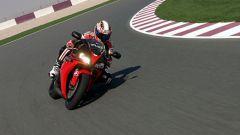 Honda CBR 1000 RR - Immagine: 23