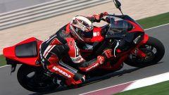 Honda CBR 1000 RR - Immagine: 24