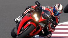 Honda CBR 1000 RR - Immagine: 25