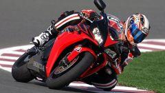 Honda CBR 1000 RR - Immagine: 27