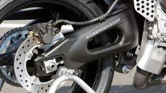 Honda CBR 1000 RR - Immagine: 30
