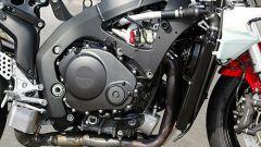 Honda CBR 1000 RR - Immagine: 31