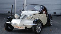 4Stroke Rumen: l'altra Bugatti - Immagine: 1