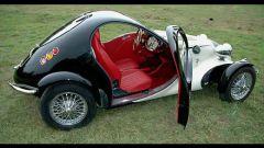 4Stroke Rumen: l'altra Bugatti - Immagine: 4