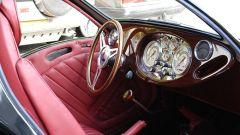 4Stroke Rumen: l'altra Bugatti - Immagine: 7