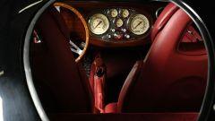 4Stroke Rumen: l'altra Bugatti - Immagine: 8