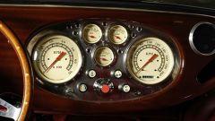 4Stroke Rumen: l'altra Bugatti - Immagine: 9