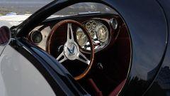 4Stroke Rumen: l'altra Bugatti - Immagine: 10