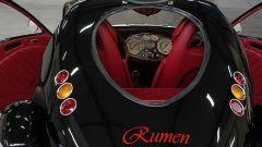 4Stroke Rumen: l'altra Bugatti - Immagine: 11
