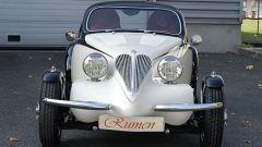 4Stroke Rumen: l'altra Bugatti - Immagine: 12