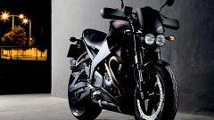 Buell XB9SX Black - Immagine: 1