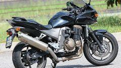Kawasaki Z 750 S - Immagine: 1