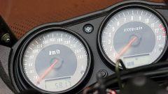 Kawasaki Z 750 S - Immagine: 3