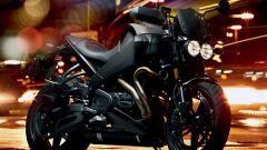 Buell XB9SX Black - Immagine: 2