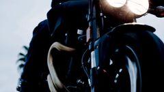 Buell XB9SX Black - Immagine: 4