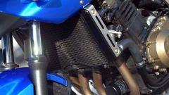 Kawasaki Z 750 S - Immagine: 29