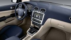 Ford Focus 1.6 TCDi - Immagine: 3