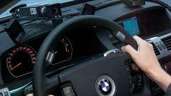 BMW: 50 anni di sicurezza - Immagine: 3