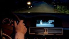 BMW: 50 anni di sicurezza - Immagine: 10
