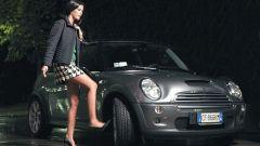 BMW: 50 anni di sicurezza - Immagine: 21