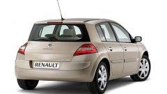 Renault Mégane 2006 - Immagine: 1