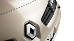 Renault Mégane 2006 - Immagine: 3
