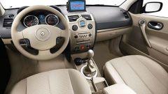 Renault Mégane 2006 - Immagine: 4