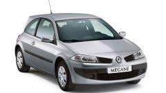 Renault Mégane 2006 - Immagine: 5