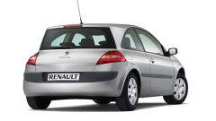 Renault Mégane 2006 - Immagine: 6