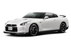 Nissan GT-R SpecV - Immagine: 2