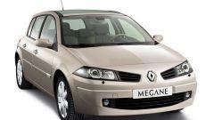 Renault Mégane 2006 - Immagine: 13