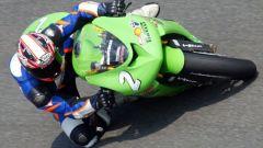 KAWASAKI: già pronto il Ninja Trophy 2006 - Immagine: 2