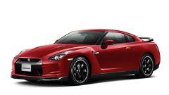 Nissan GT-R SpecV - Immagine: 3