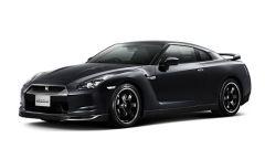 Nissan GT-R SpecV - Immagine: 5