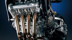 Honda CBR 600 RR Movistar - Immagine: 7