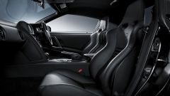 Nissan GT-R SpecV - Immagine: 9