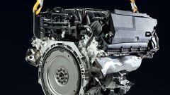 Land Rover Range Rover Sport - Immagine: 21