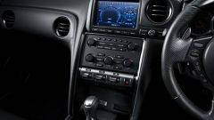 Nissan GT-R SpecV - Immagine: 10
